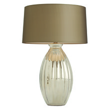 Ellen Table Lamp