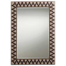Ishtar Mirror