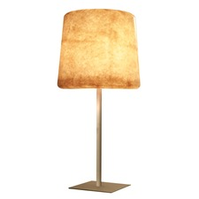 XXL Outdoor Floor Lamp