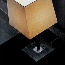 Elegance Table Lamp