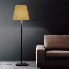 Elegance Floor Lamp