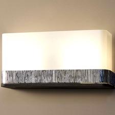 Gea Wall Lamp