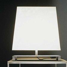 Rettangola Table Lamp
