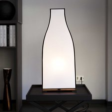 Shape 3 Table Lamp