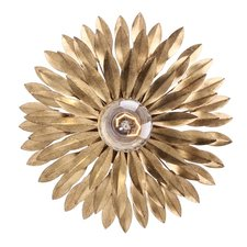 Broche 500 Wall Light