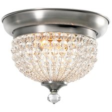 Newbury Ceiling Light Fixture