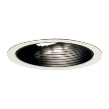 1027 Lytecaster 5 Inch Adjustable Reflector Trim