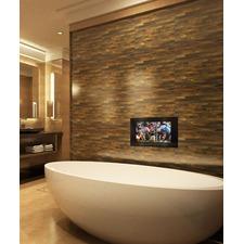Northstar Waterproof TV