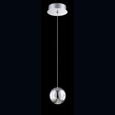Pearla LED Mini Pendant