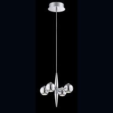 Pearla LED Pendant