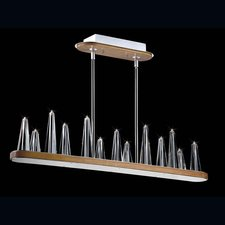 Skyline Linear Suspension