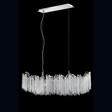 Ellena Linear Suspension