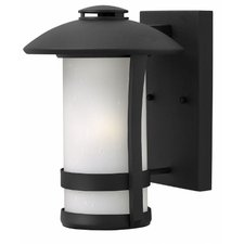 Chandler Outdoor Wall Light