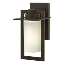 Colfax Outdoor Wall Sconce