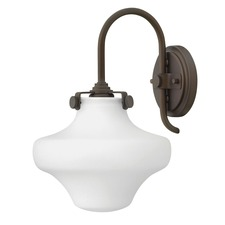 Congress Saturn Wall Sconce