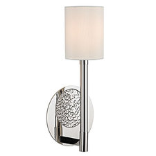 Burbank Wall Sconce