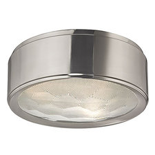 Dalton Ceiling Light Fixture
