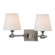 Hillsdale Wall Sconce