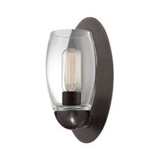Pamelia Wall Light