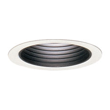 2027 Series 3.75 Inch Adjustable Reflector Trim