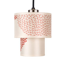 Deco Small Pendant Light