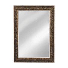 North Wales Mirror