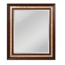 Colwyn Bay Mirror