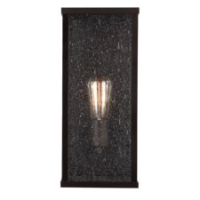 Lumiere Outdoor 18005 Wall Sconce