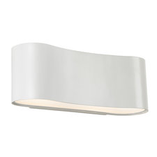 Corso LED Wall Sconce