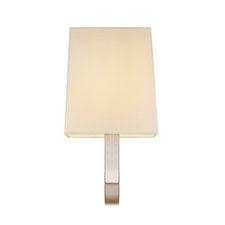 Cappio Wall Sconce