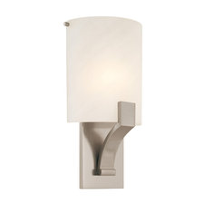 Greco Wall Light