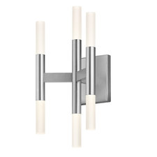 Sonata LED Wall Sconce