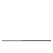 Stiletto LED Linear Pendant