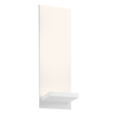 Panel Bracket LED Wall Sconce
