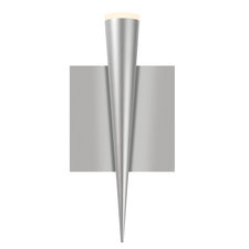 Micro Cone LED Wall Sconce