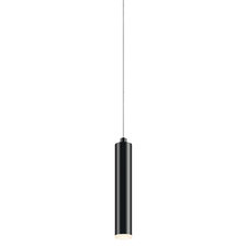 Micro Tube LED Pendant