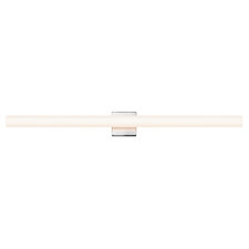 Tubo FT Slim LED Bath Bar