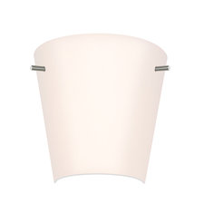 Vogue Wall Sconce