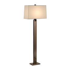 Monolith Floor Lamp