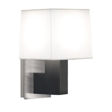 Otto Wall Sconce