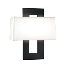 Otto Flat Wall Sconce