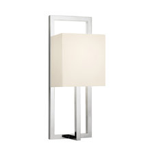 Linea Wall Light