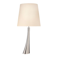 Elan Table Lamp