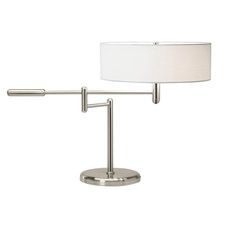 Perno Swing Arm Table Lamp