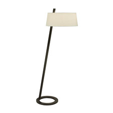Lina Floor Lamp
