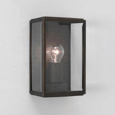 Homefield Wall Sconce