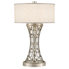 Allegretto 910 Table Lamp
