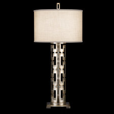 Allegretto 310 Table Lamp