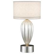 Allegretto 110 Table Lamp
