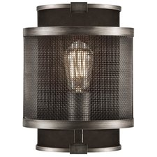 Relativity 550 Wall Sconce